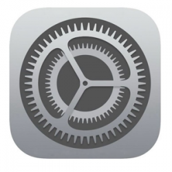iOS-Settings-icon.png